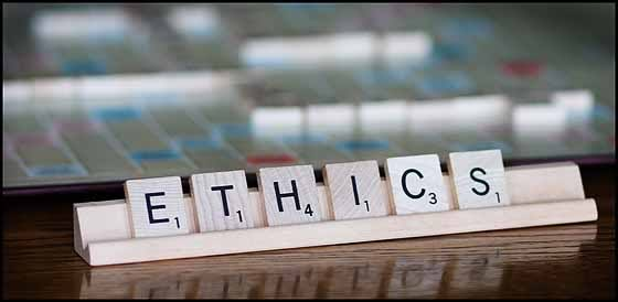 personal ethics statement knowing the right Free personal ethics papers, essays, and research papers an analysis of nagel's personal rights and public spaces practicing the following core values to sport fairness respect equity an example of good ethics is players knowing the rules of a game and.